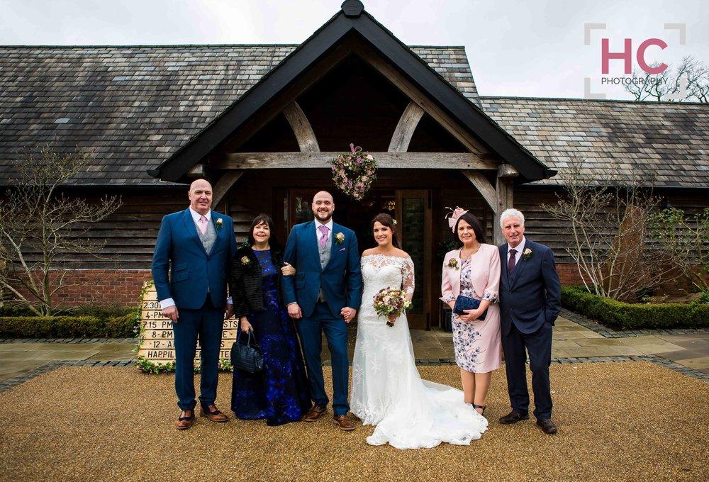 Kim+&+Rich_Wedding+Preview_Sandhole+Oak+Barn_Helen+Cotton+Photography©61.jpg