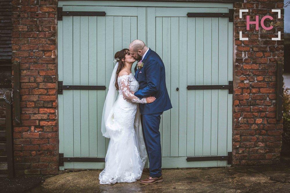 Kim+&+Rich_Wedding+Preview_Sandhole+Oak+Barn_Helen+Cotton+Photography©71.jpg