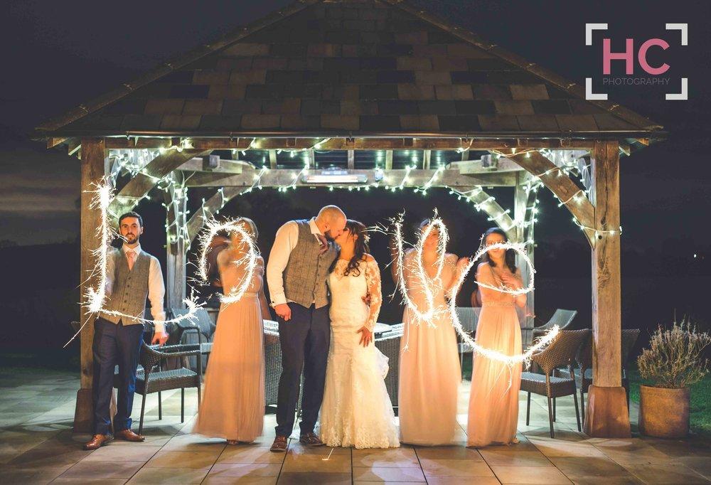 Kim+&+Rich_Wedding+Preview_Sandhole+Oak+Barn_Helen+Cotton+Photography©94.jpg