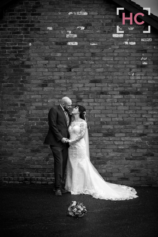 Kim+&+Rich_Wedding+Preview_Sandhole+Oak+Barn_Helen+Cotton+Photography©69.jpg