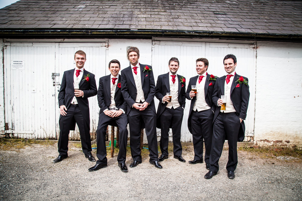 Groomsmen_Helen Cotton Photography.JPG