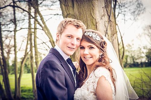 suzanne+&+graeme's+wedding_helen+cotton+photography©670Website-2.JPG