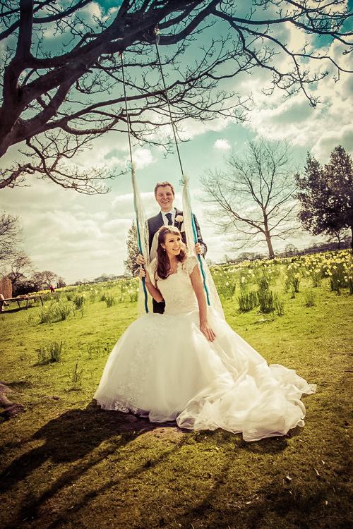 suzanne+&+graeme's+wedding_helen+cotton+photography©681Website-2.JPG