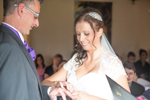Amanda+&+Dean's+Wedding_Helen+Cotton+Photography©294.jpg
