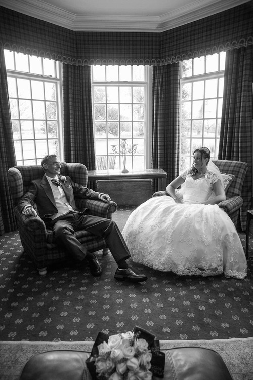 Amanda+&+Dean's+Wedding_Helen+Cotton+Photography©513.jpg
