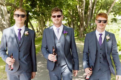 Amanda+&+Martin's+Wedding_Helen+Cotton+Photography©306.jpg