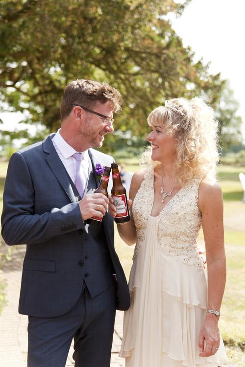 Amanda+&+Martin's+Wedding_Helen+Cotton+Photography©451.jpg