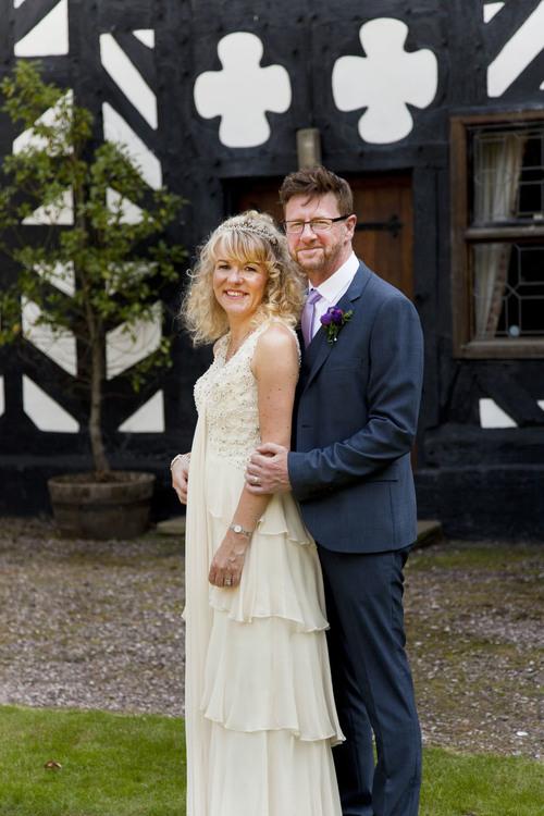 Amanda+&+Martin's+Wedding_Helen+Cotton+Photography©453.jpg