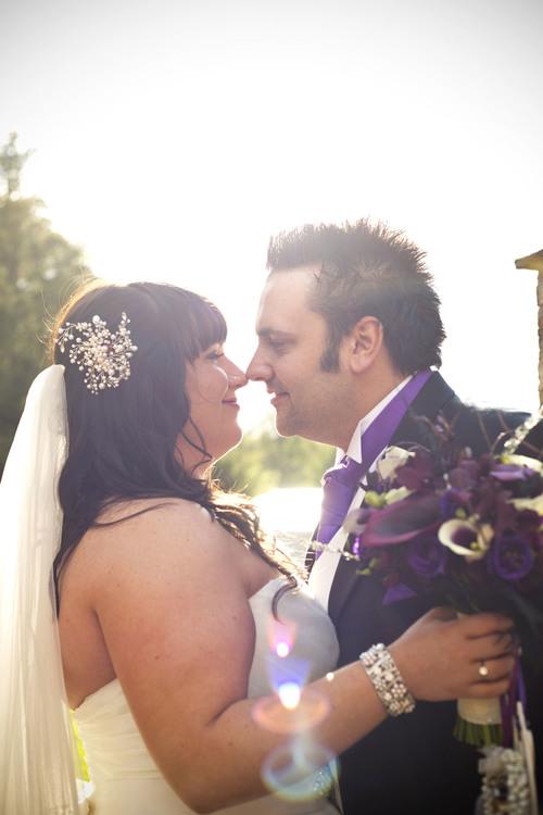 Chloe+&+Aaron's+Wedding_Helen+Cotton+Photography©474.jpg