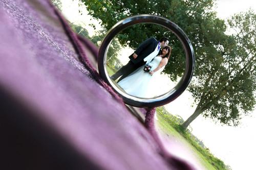 Chloe+&+Aaron's+Wedding_Helen+Cotton+Photography©501.jpg