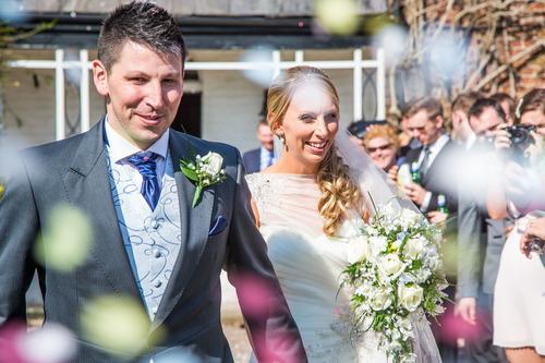 hannah+&+greg's+wedding_helen+cotton+photography©304Website.jpg