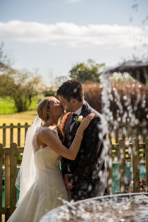 hannah+&+greg's+wedding_helen+cotton+photography©556Website.jpg