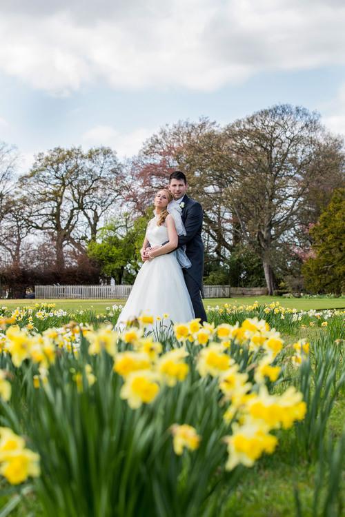 hannah+&+greg's+wedding_helen+cotton+photography©573Website.jpg