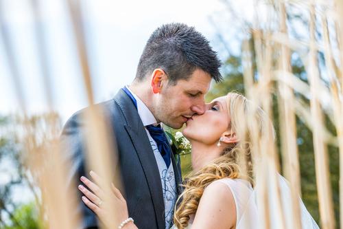 hannah+&+greg's+wedding_helen+cotton+photography©592Website.jpg
