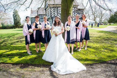suzanne+&+graeme's+wedding_helen+cotton+photography©470Website.jpg