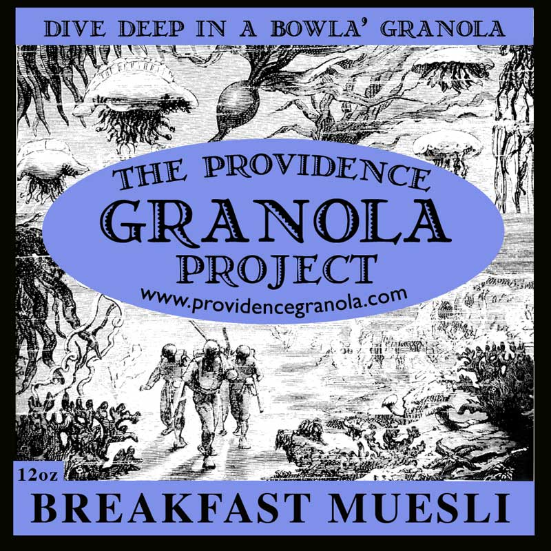 Breakfast Muesli Label.jpg
