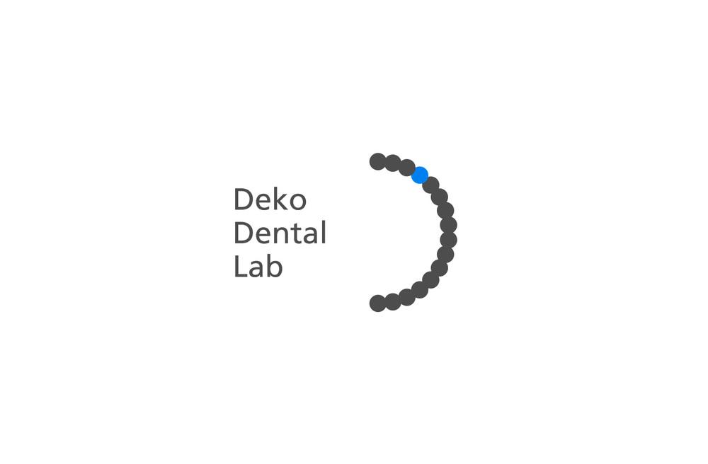 Deko006.jpg