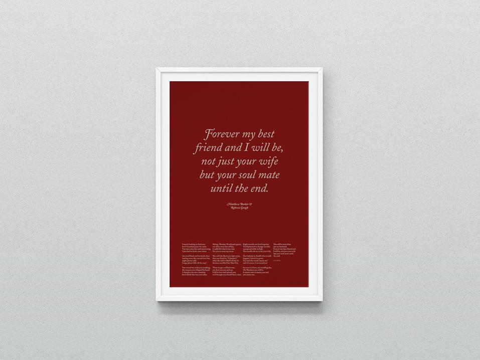 Minimal-Frames-Poster-Presentation-psd.jpg