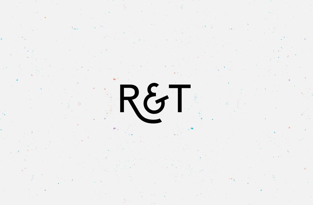 RAT007.jpg