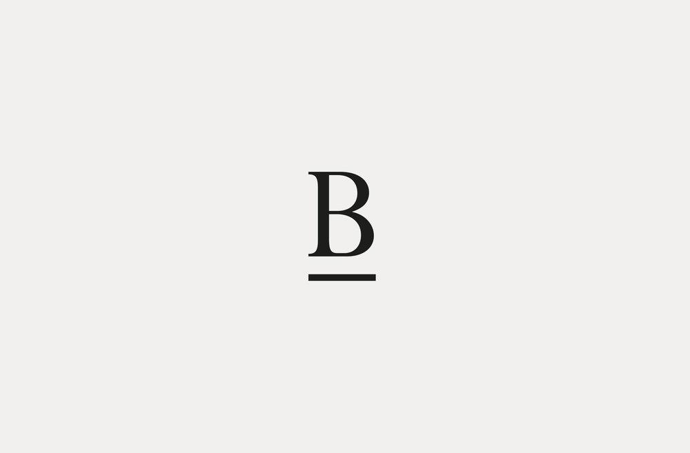 Brook-Studfio-Portfolio_005.jpg