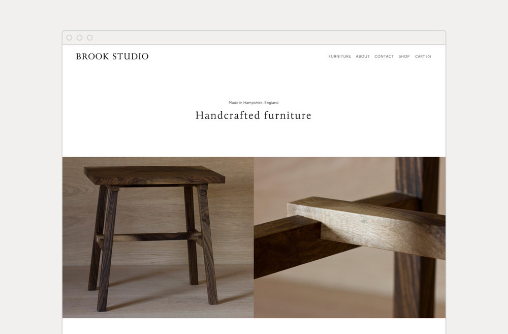 Brook-Studfio-Portfolio_015.jpg