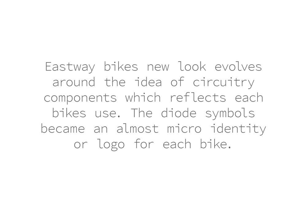Eastway-Portfolio_002.jpg