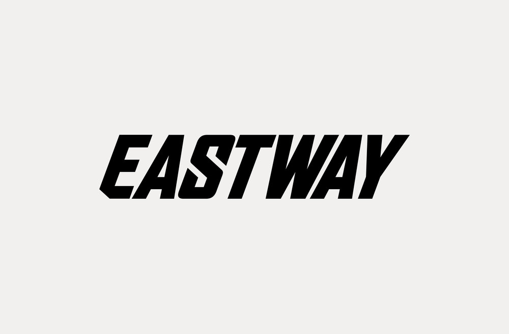 Eastway-Portfolio_008.jpg