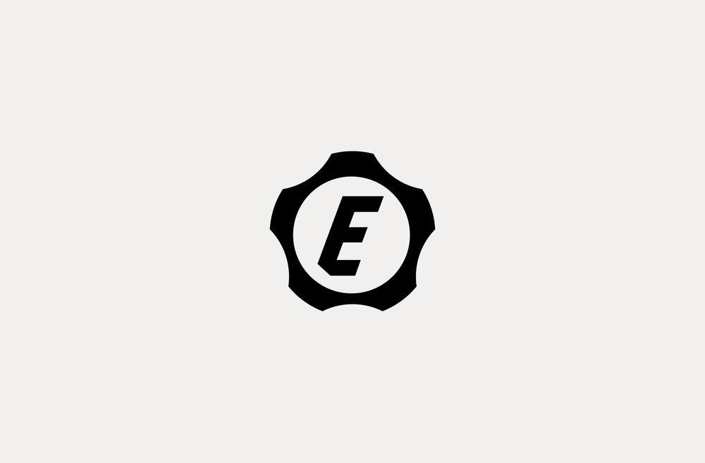 Eastway-Portfolio_010.jpg