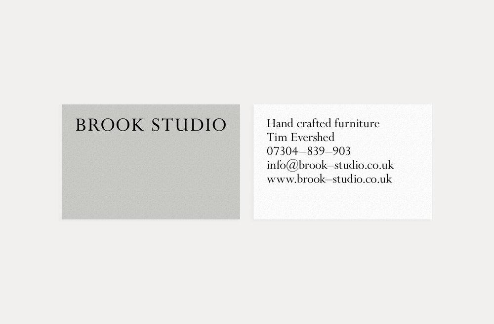 Brook-Studfio-Portfolio_011.jpg