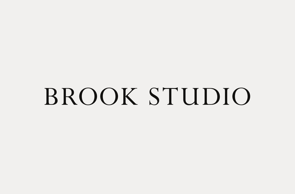 Brook-Studfio-Portfolio_003.jpg