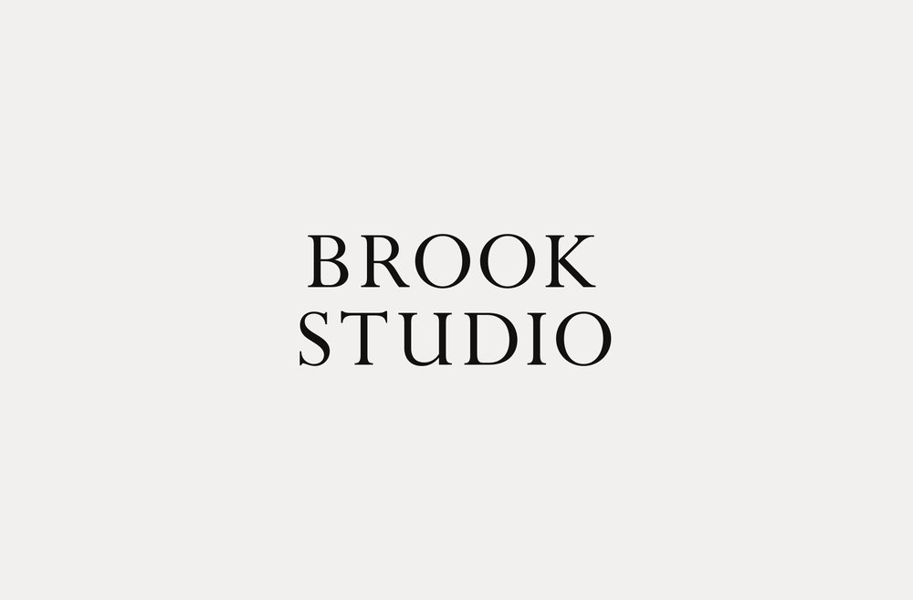 Brook-Studfio-Portfolio_004.jpg