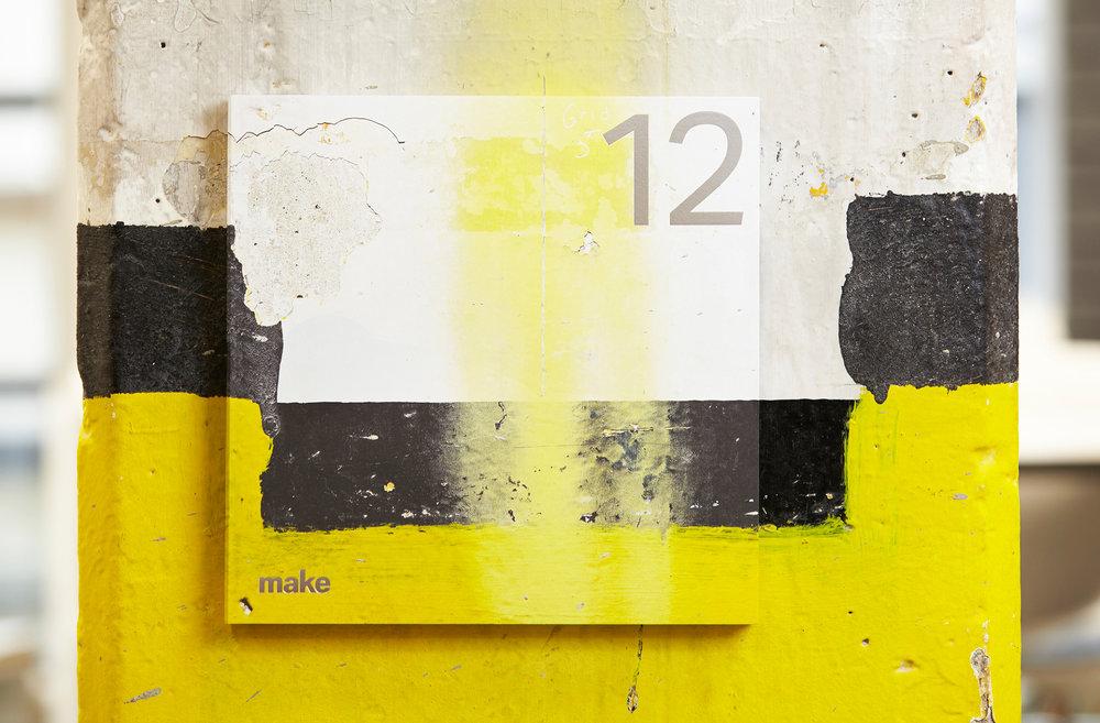 Make_Annual-12_001.jpg