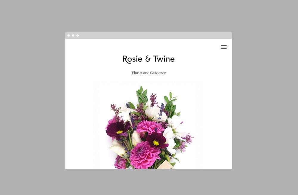 Rosie-and-Twine_001.jpg