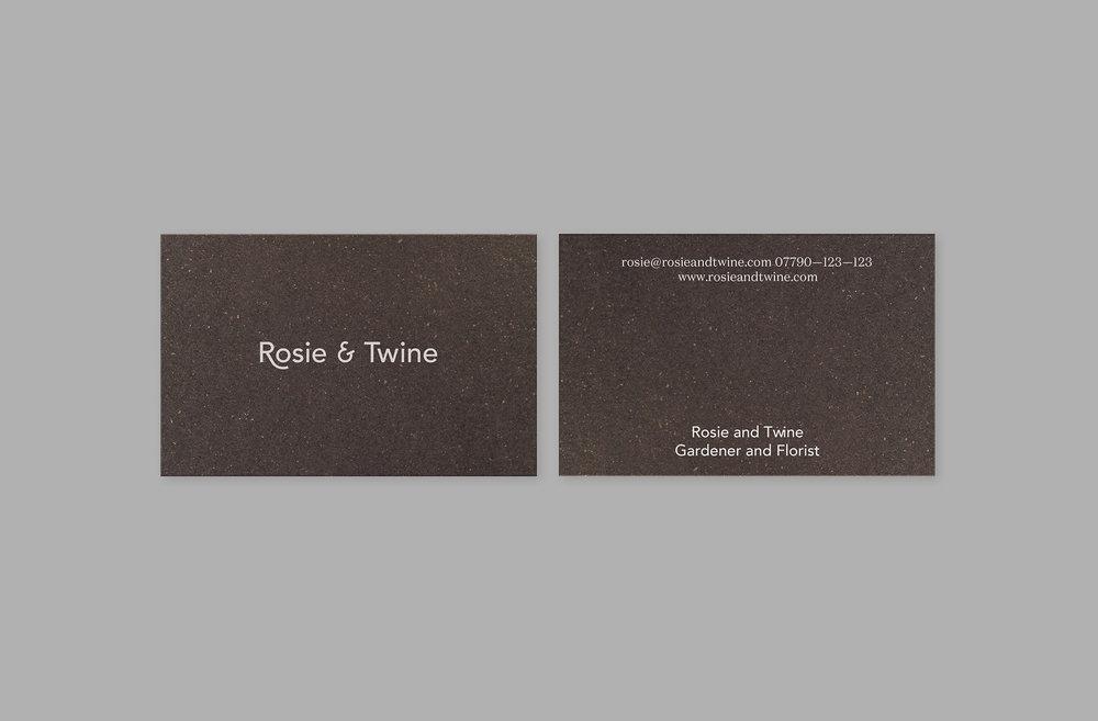 Rosie-and-Twine_004.jpg