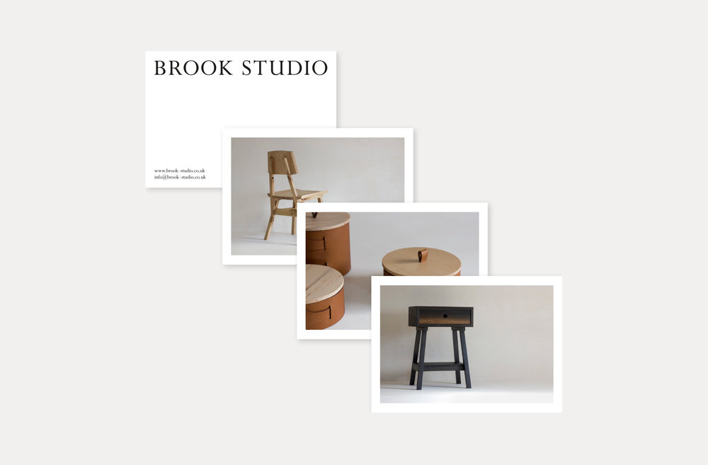Brook-Studfio-Portfolio_018.jpg