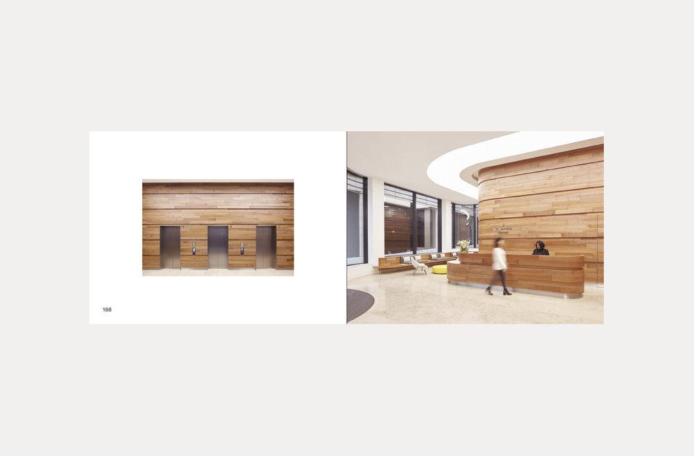 Make_Pocket-Interiors_002.jpg