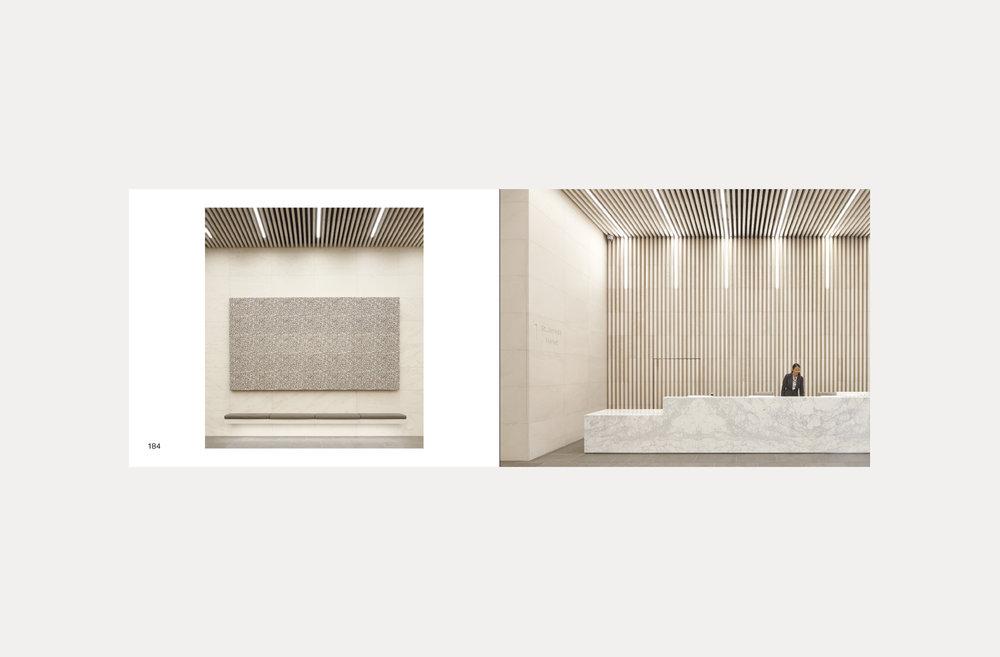 Make_Pocket-Interiors_004.jpg