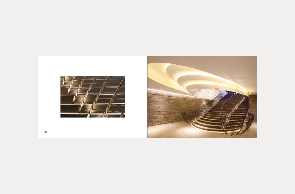Make_Pocket-Interiors_007.jpg