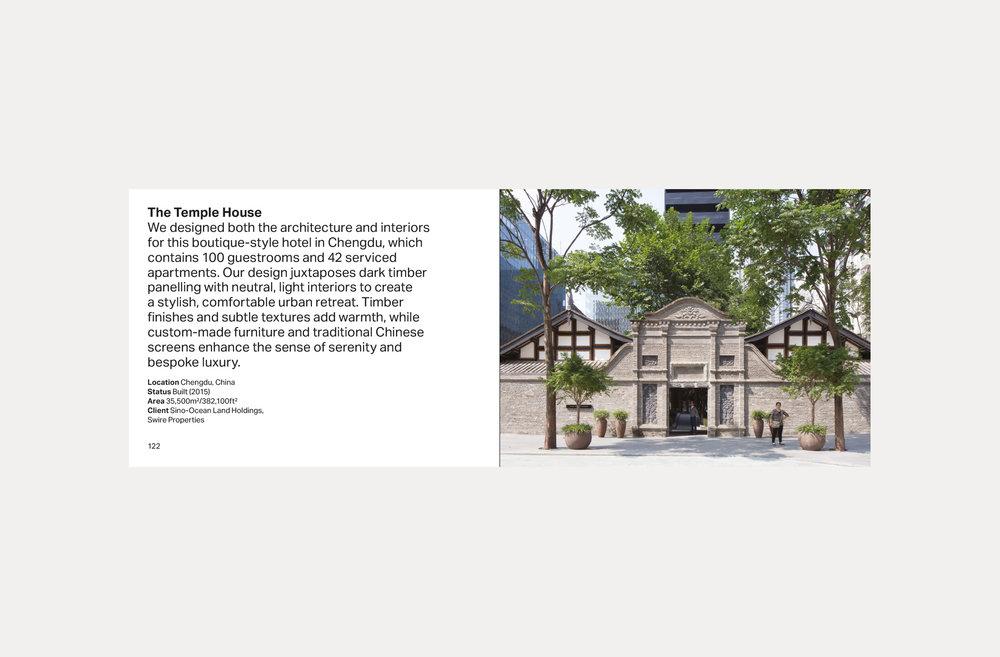 Make_Pocket-Interiors_008.jpg
