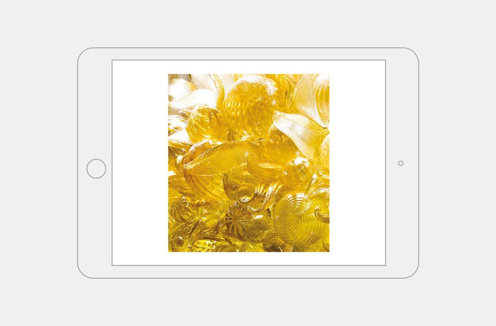 Make_Pocket-Interiors_017.jpg