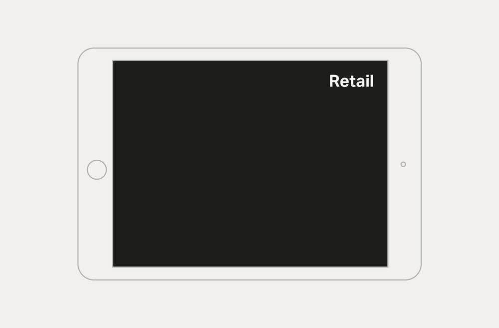 Make_Pocket-Interiors_018.jpg