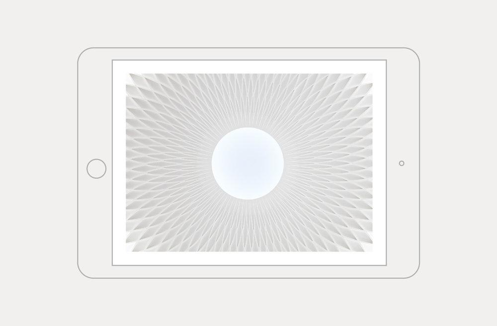 Make_Pocket-Interiors_020.jpg
