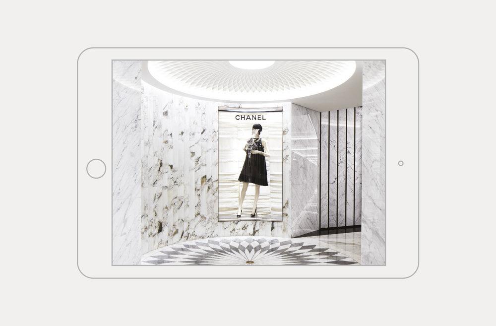 Make_Pocket-Interiors_019.jpg
