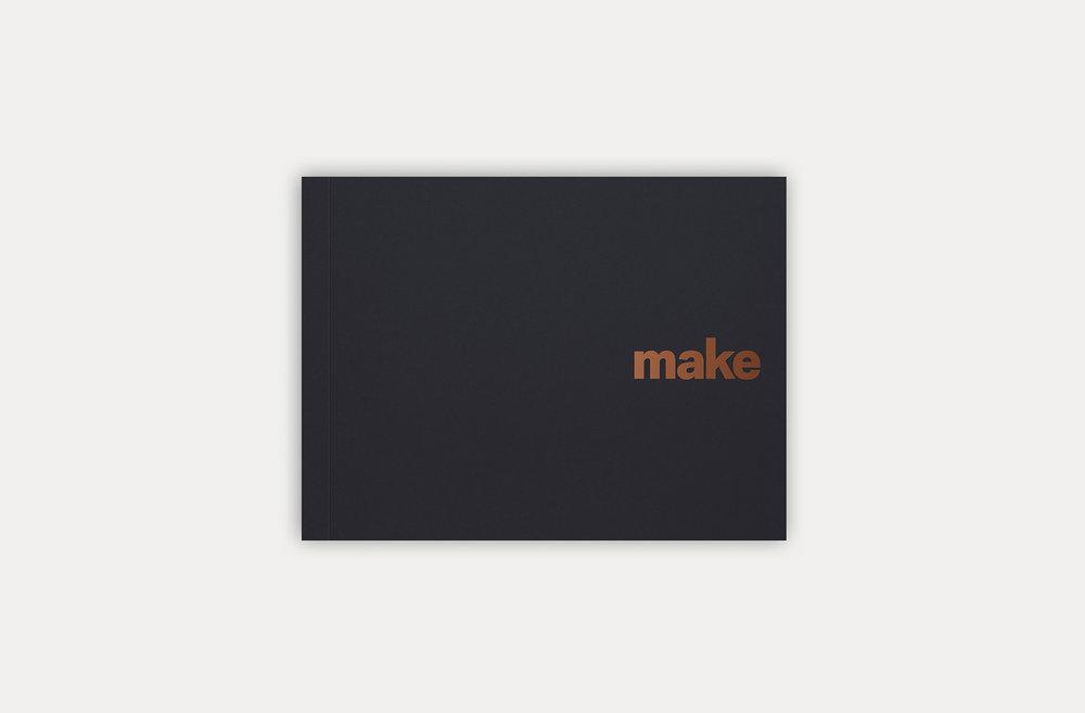 Make_Pocket-Interiors_015.jpg