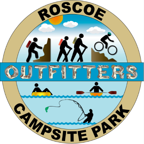 Roscoe Campsite