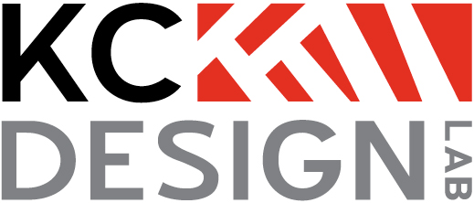 KC Design Lab, llc