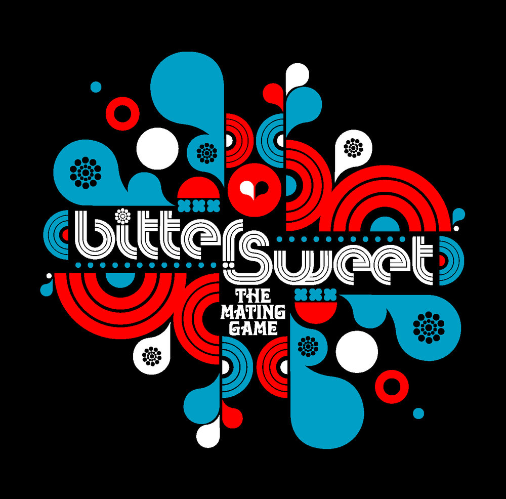 BITTERSWEET_COVER_FINAL.jpg