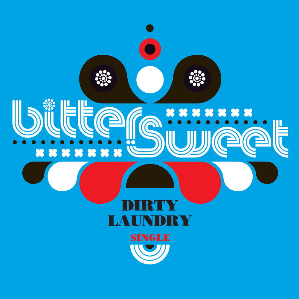 BS_DirtyLaundry_1400.jpg