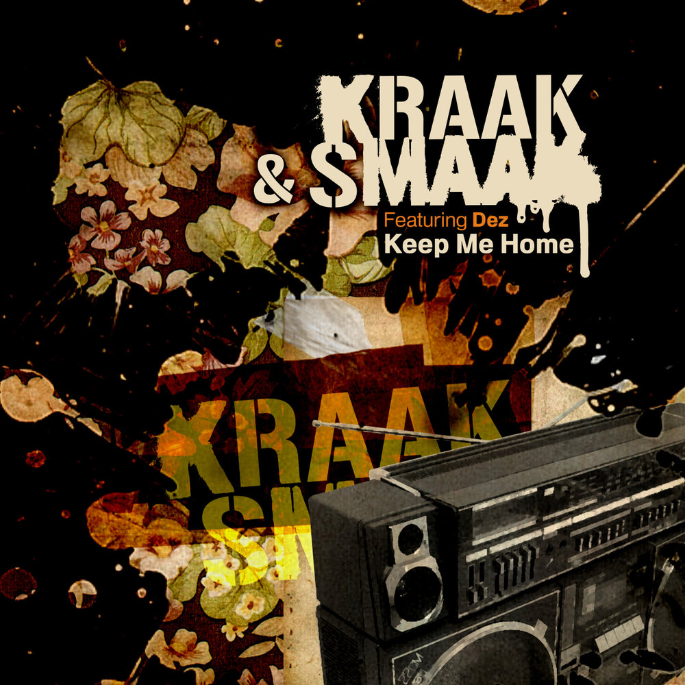 KraakSmaak__Keep me home_300dpi.jpg
