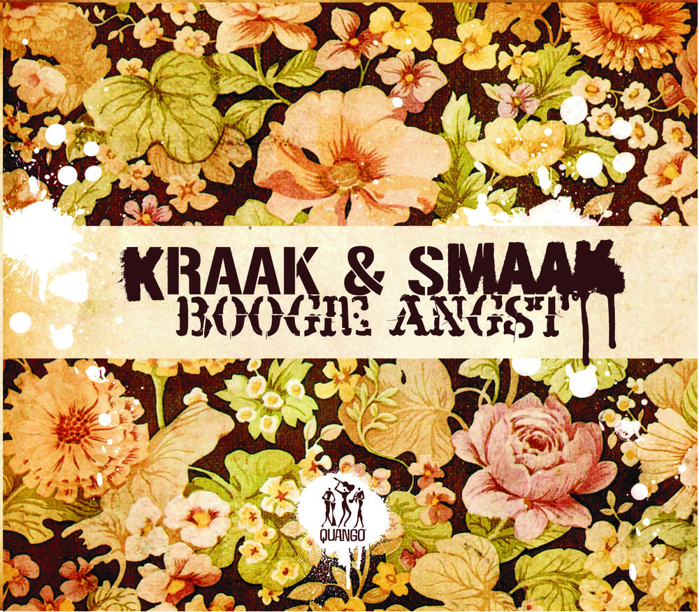 KraakSmaak_COVER.jpg